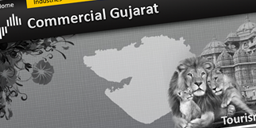 commercial gujarat